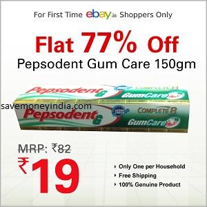 pepsodent-gum-care