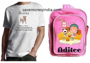 personalized-tshirt-bag