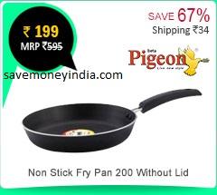 pigeon-pan