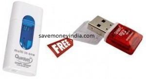 quantum-5090-usb-card-reader-all-in-one