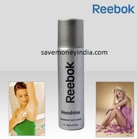 reebok-reeshine-deodorant