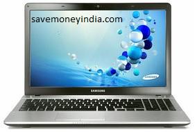 samsung-laptop-np300e5e