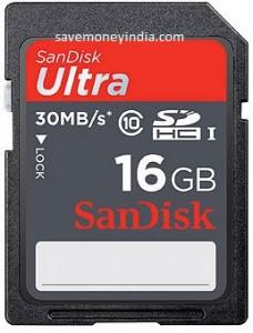 sandisk-16gb-sdhc