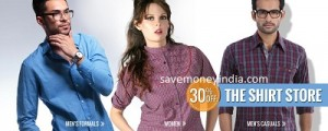 shirts30