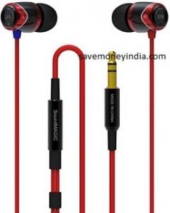 soundmagic-e10-new
