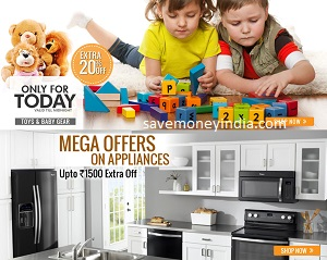 toys-appliances