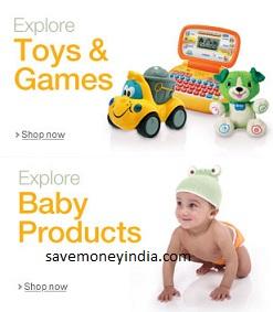 toys-baby
