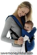 two-way-baby-carrier