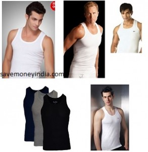 vests-sets