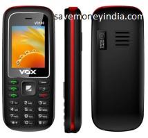 vox-v3100