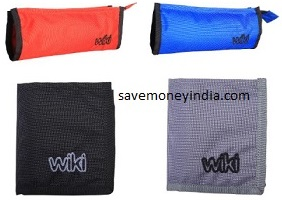 wildcraft-pouch-wallet