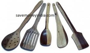 wooden-skimmers