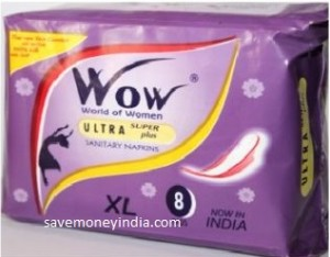 wow-sanitary-napkins