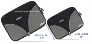 zebronics-brand-laptop-sleeve-bag