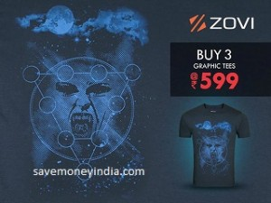 zovi-graphic-tee
