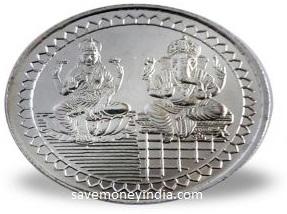 10gm-silver-coin