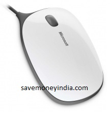 Microsoft-Express-Mouse