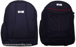 ambrane-backpack
