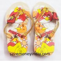 angry-birds-flip-flops