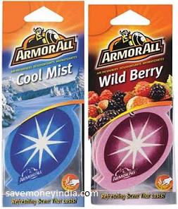 armor-all-freshner
