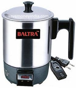 baltra-bhc-101