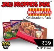 bikanervala_celebrations_21stoct