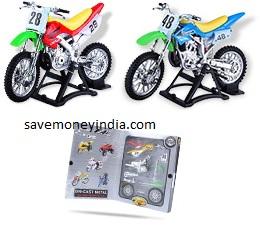 bikes99