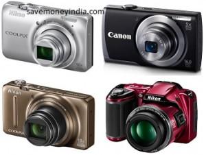 cameras-5994