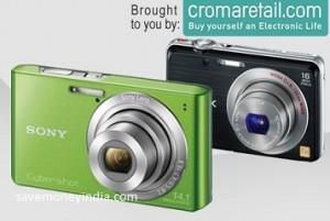 cameras1994