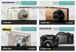 cameras2994