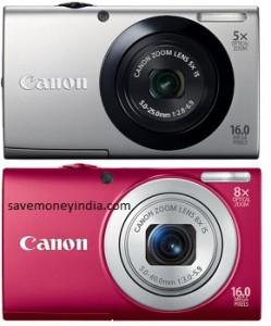 canon-a3400-a4000