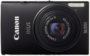 canon-ixus-125-hs