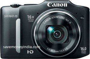 canon-powershot-sx160-is