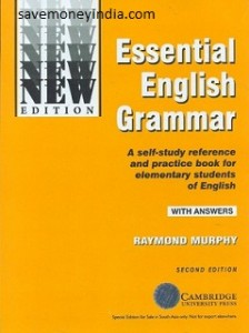 essential-english-grammar