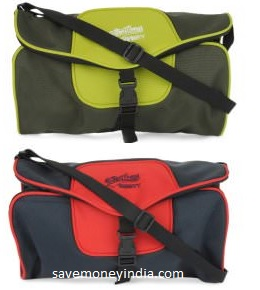 etc-bag