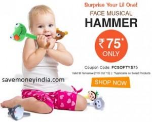 face-hammer