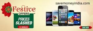 festive_offer_Mobiles240