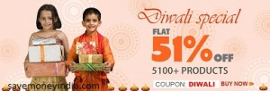 firstcry-diwalispecial