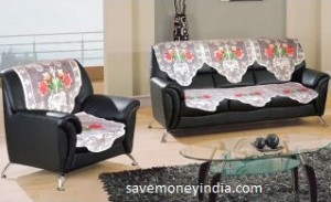 floral-sofa-cover