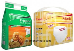 friends-adult-diapers