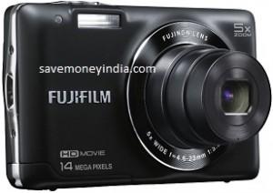 fujifilm-jx600