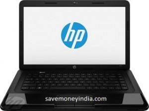 hp-notebook-2000-2d28tu