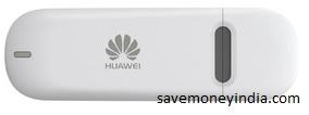 huawei-e3121