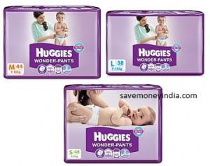 huggies-wonder25