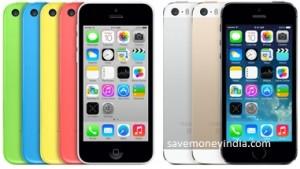 iphone-5c-s