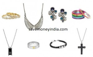 jewellery20