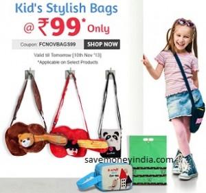 kids-bags