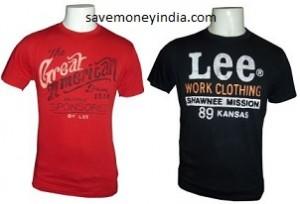 lee-tshirt
