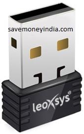 leoxsys-nano150n