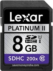 lexar-8gb-sdhc